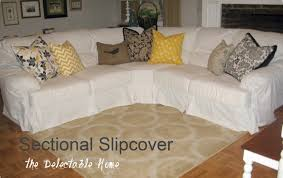 3 Piece T Cushion Slipcovers For Sofas by Unique Black T Cushion Sofa Slipcover Tags T Cushion Sofa