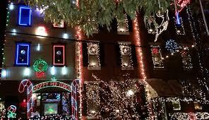 best christmas lights philadelphia christmas lights card and decore