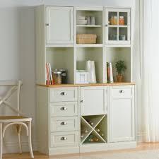 kitchen furniture storage kitchen furniture storage kitchen and decor