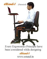 Ergonomic Desk Position Ergonomics What Is Proper Hand Position For Typing Quora