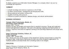 Videographer Resume Example by Videographer Resume Haadyaooverbayresort Com