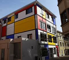 chambres d hotes mulhouse chambres d hôtes maison mondrian mulhouse europa bed breakfast