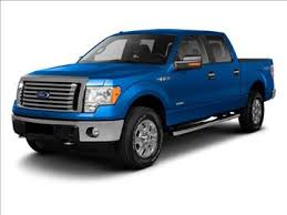 ford f150 for sale 2012 ford f 150 for sale in springdale ar carsforsale com