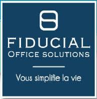 fiducial fournitures de bureau guide cadhi fiche fiducial office solutions