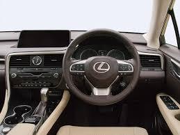 lexus corrosion warranty uk lexus rx estate 450h 3 5 f sport 5dr cvt auto car leasing deal