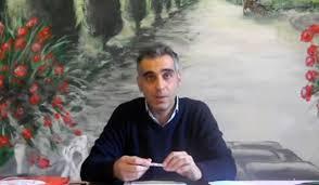 libreria petrucci maestra arrestata a pisa petrucci chiede le dimissioni dell
