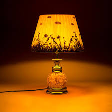 fancy lights for home decoration home decoration design fancy lighting home decor enlightenment