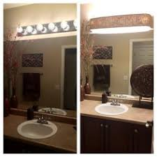 light covers for bathroom lights a shade to cover your old fashioned vanity lights vanities