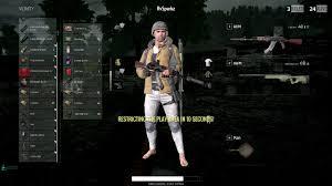 pubg quiet playerunknown s battlegrounds 12 kill awm game w cj pubg