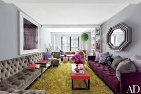 style editor carlos mota u0027s new york apartment is perfect for