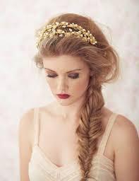 coiffure mariage boheme coiffure mariee boheme chic des coiffes pour mariage abc coiffure