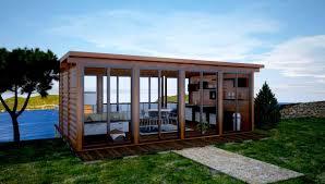 garden office designs pleasing inspiration shed office backyard