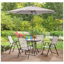 How To Paint Wrought Iron Patio Furniture by Wrought Iron Patio Furniture With Umbrella The Classic And