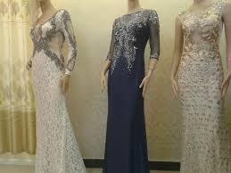 beautfil wedding dress chinese sourcing agent in guangzhou smf
