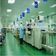alibaba professional nail drill polisher electric nail supplies