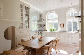 swedish home interiors home design