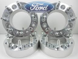 lexus wheels spacers ford f250 f350 8x170 wheel spacers adapters 2