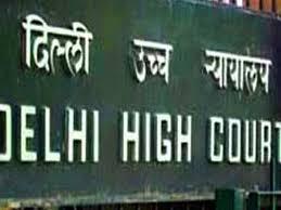 Seeking Delhi Delhi Hc To Hear Plea Seeking Sit Probe Into Overpricing By Power