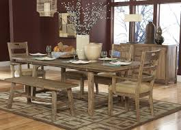 Dining Room Bench Plans by Bench Dining Room Bench Table Stunning Decor With Dining Room