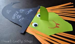 halloween essay topics best images about halloween crafts