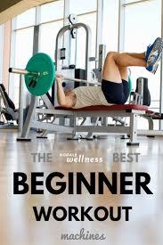 best 25 gym machines ideas on pinterest gym machine workouts