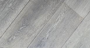 7 hottest trends in wood flooring 2016