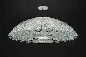 avalon general lighting from d swarovski kg architonic