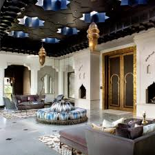 luxury home interior designs interior design ideas for arabian