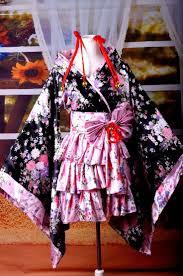 top 25 best anime costumes ideas on pinterest anime