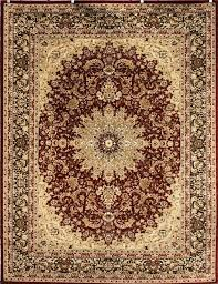 Area Rugs Nyc Wonderful Bedroom Mahal Classic Rug Cheap Rugs Nyc Area