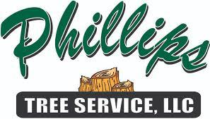 phillips tree service lake city saver magazine warsaw