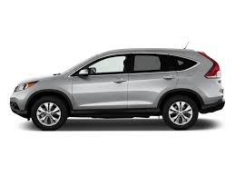 honda crv white 2014 honda cr v ex overview u0026 price