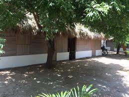 hostel mondala hostal carrizalillo puerto escondido mexico