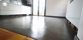 quel sol pour une cuisine sol pour cuisine attrayant sol stratifie pour cuisine 13 plan de