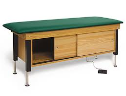 hausmann hand therapy table treatment tables archives page 3 of 18 minnesota medical