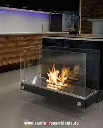 ethanol kamin design 66 best kamin design images on fireplaces ethanol