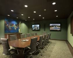 Conference Room Interior Design 96 Best Meeting Room Precedents Images On Pinterest Meeting