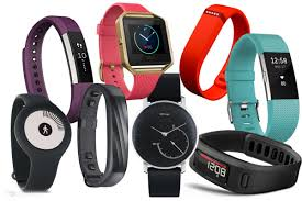 fitness tracker black friday best cyber monday uk fitness tracker deals garmin fitbit polar