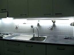 bandeau lumineux pour cuisine bandeau lumineux cuisine bande led cuisine bande led cuisine