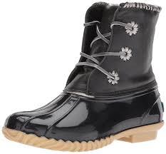 s garden boots size 11 womens footwear amazon com