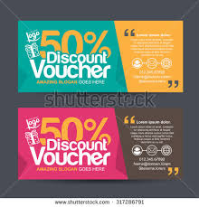 discount gift card discount stock images royalty free images vectors