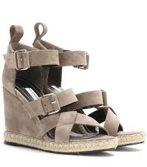 balenciaga shoes sandals sale cheap all styles save up to 77 in