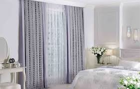 ebay black friday target curtains noticeable blue and white curtains ebay laudable blue