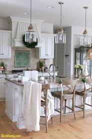 glass kitchen pendant lights kitchen kitchen pendant lights beautiful new farmhouse style island