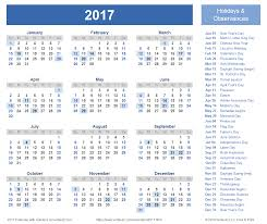 2 page monthly planner template 2017 calendar templates and images 2017 calendar with holidays