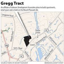 gregg tract sells for 11 5 million construction could begin