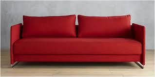 Best Quality Sleeper Sofa Best Sofa Bed For Sale Buy Furniture