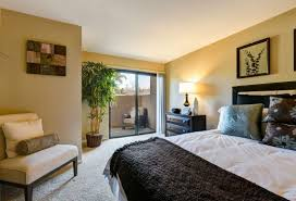 apartments that take evictions fresno ca houses for rent in by