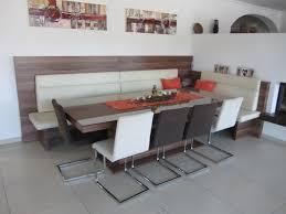 esszimmer mit eckbank modern stunning esszimmer mit eckbank modern gallery home design ideas