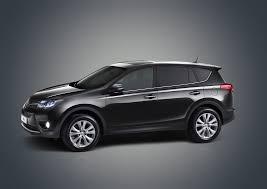 Asa Bad Driburg Toyota Vierte Generation Des Rav 4 Auto Und Reisen U2013 Der Blog